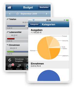 screen_budget